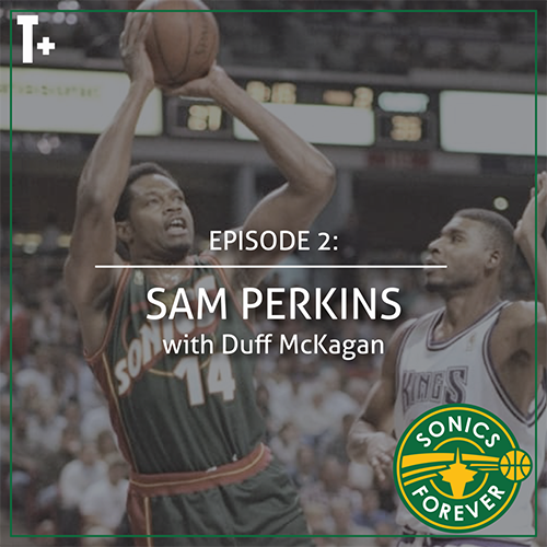 Courtesy Sonics Forever (Truth+ Media and Simply Seattle)
