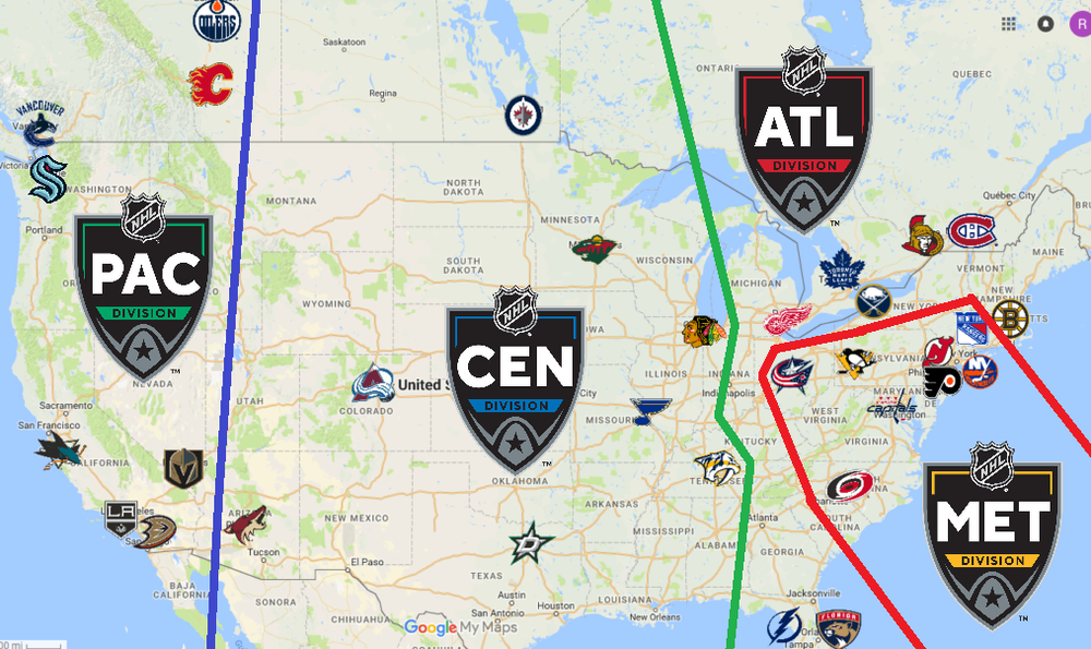 nhl divisions.png